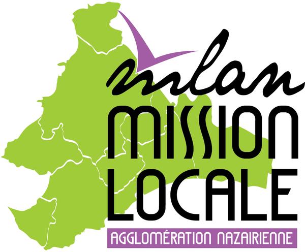 missionlocaledelagglomerationnazairienne_naz.png