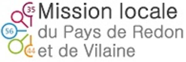 missionlocaledupaysderedonetvilaine_logo_ml_compresse.jpg
