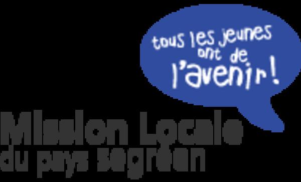 missionlocaledupayssegreen_logo.png