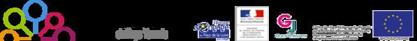 missionlocaledupaysyonnais_cropped-logo-mission-locale-1.png