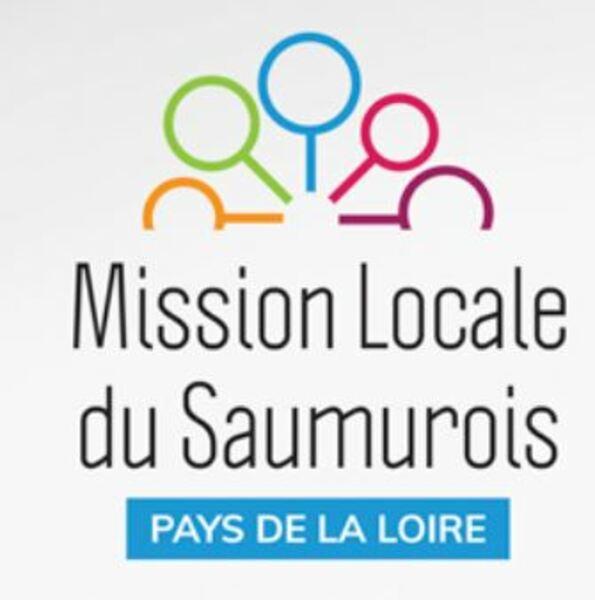 missionlocaledusaumurois_capture.jpg