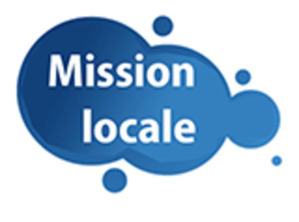 missionlocaledusillondebretagne_l_ab4957043a1ac8fec16bcd92fafe470a.png