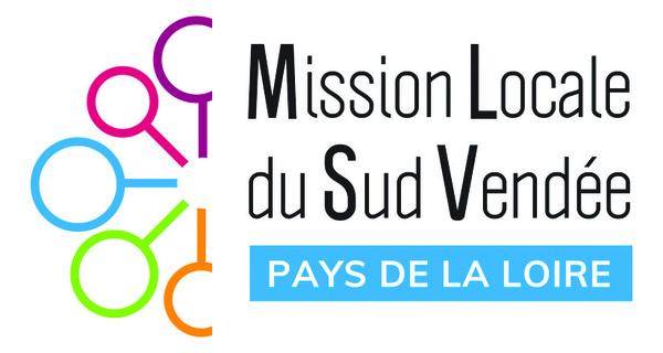 missionlocaledusudvendeepaejlucon_logo-mlsv.jpg