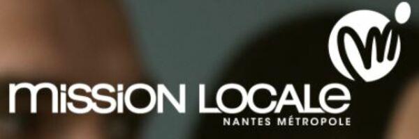 missionlocalenantesmetropole_logo-ml-nantes.jpg