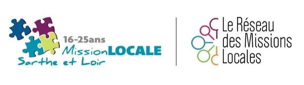 missionlocalesartheetloirpaejmontval_logo2.jpg