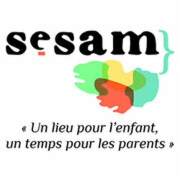 paejcapjeunes_logo-sesam-180x180.jpg