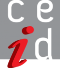 antenneducsapaceid3_logo-ceid-addictions-300x344.png