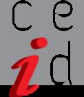 antenneducsapaceid_logo-ceid-addictions-300x344.png