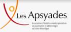 apsyades2_capture-decran-2021-04-16-160319.png