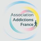 associationaddictionfrance_capture-decran-2021-04-15-160350.png