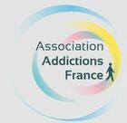 associationaddictionsfrancecentredaddict_anpaa.jpg
