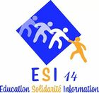 associationesi14csapa_esi.jpg