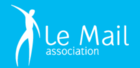 associationlemail3_logo.png