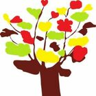 associationrelationdaidesantesudyvelines_cropped-logo_ressy_rvb-e1464622466248.jpg