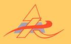 associationressources_logo_res.jpg
