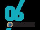 carrefoursantejeunes_logo-bandeau-superieur.png