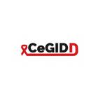 cegiddflers_cegidd.jpg