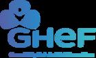 centredesoinsenaddictologie3_logo_ghef-header.png