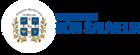 centredesoinsenaddictologiesitedepaimp_logo.png