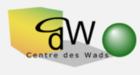 centredeswads_capture-decran-2021-04-29-164914.png