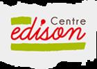 centreedison_logo.png