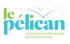 centrelepelican_capture-decran-2021-05-07-213657.png