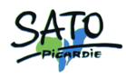 centresato_sato-addiction-logo.png