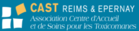 centrespecialisedaccueiletdesoins_capture-decran-2021-04-16-214308.png
