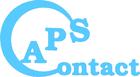 cjccsapaaps_logo.png