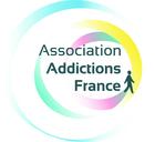 consultationavanceeassociationaddictionsfra_logo_assoaddictionsfrance.jpg
