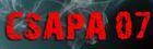 csapa07_csapa07.jpg