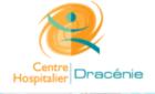csapa11_capture-decran-2021-05-14-152209.png