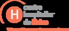 csapa19_logo-3-.png