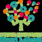 csapa86_logo_couleurs-ch-laborit.png
