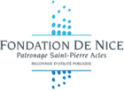 csapaactes_logo.png