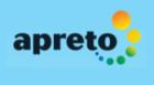 csapaapreto_l1.png