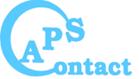 csapaapscontact_logo.png