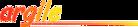 csapaargile_logo-1-.png