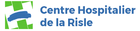 csapacentrehospitalierdelarisle_ch-pont-audemer-hopital-logo.png