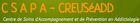 csapacreuseadd_creuseadd.jpg