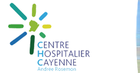 csapadecayenne_logo.png