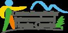 csapadepontarlier_logo-chi.png