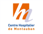 csapaducentrehospitalierdemontauban_accueil_logo.jpg
