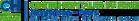 csapaduforez_logo.png