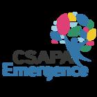 csapaemergence2_logo-csapa.png