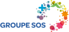 csapaemergence_logo-groupesos2020.png