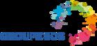 csapaemergencescjcavancee_logo-groupesos2020.png