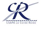 csapalacorderaide_new-logo-cr-corde-csapa.png