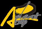 csapalastation_cropped-logo-1.png
