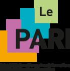 csapalepari_cropped-logo_lepari.png